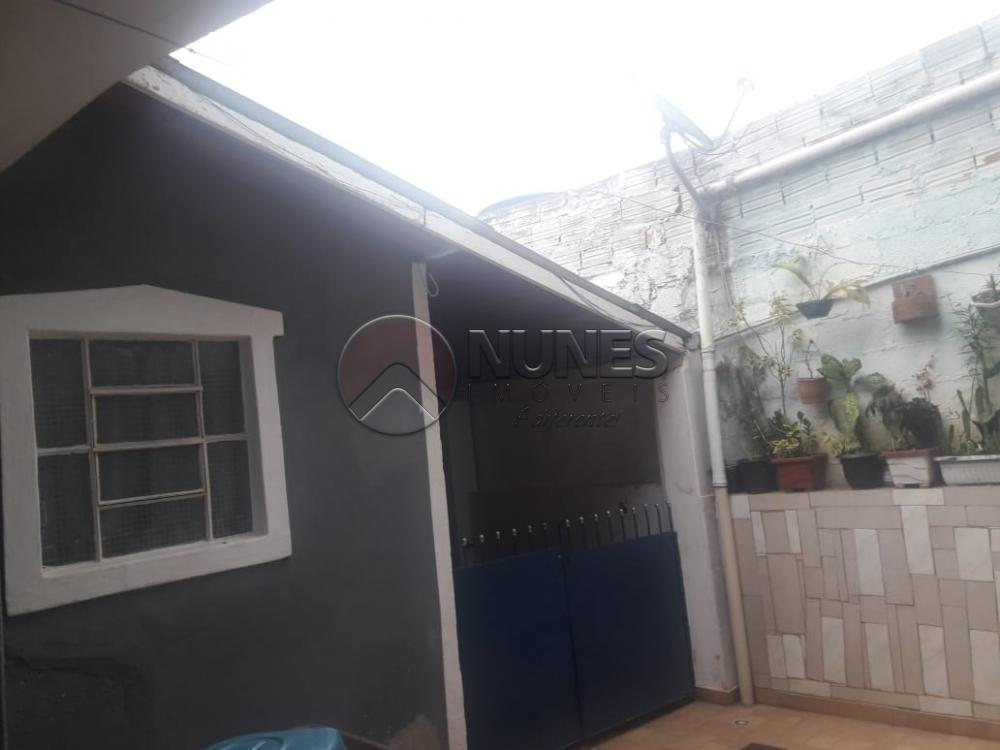 Comprar Casa / Imovel para Renda em São Paulo apenas R$ 850.000,00 - Foto 7