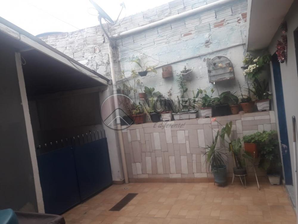 Comprar Casa / Imovel para Renda em São Paulo apenas R$ 850.000,00 - Foto 8