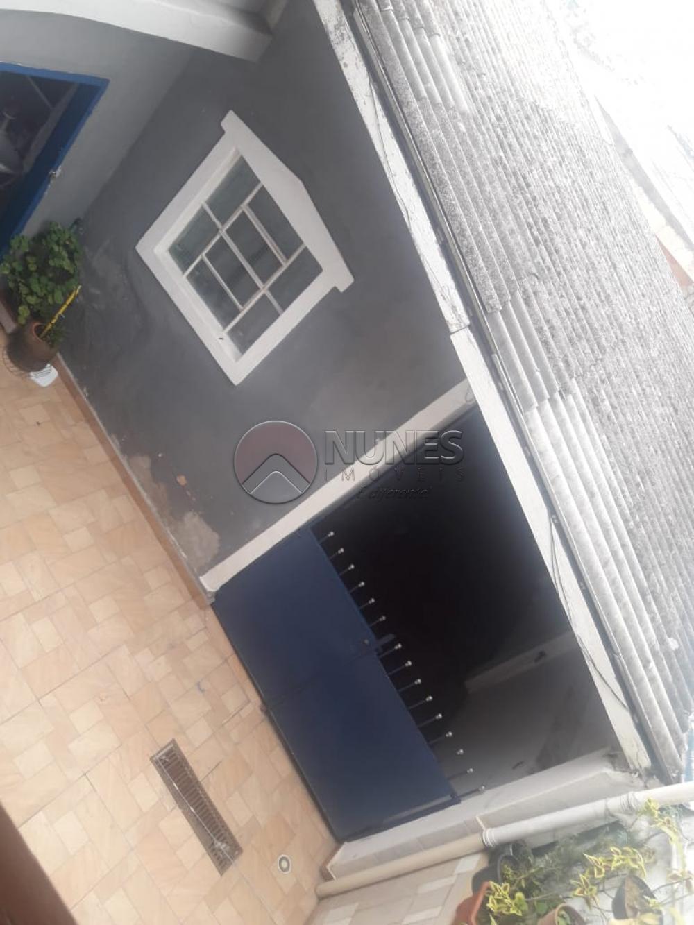 Comprar Casa / Imovel para Renda em São Paulo apenas R$ 850.000,00 - Foto 9