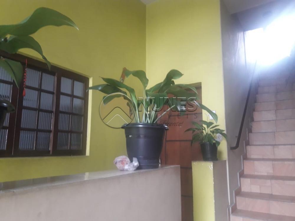 Comprar Casa / Imovel para Renda em São Paulo apenas R$ 850.000,00 - Foto 11