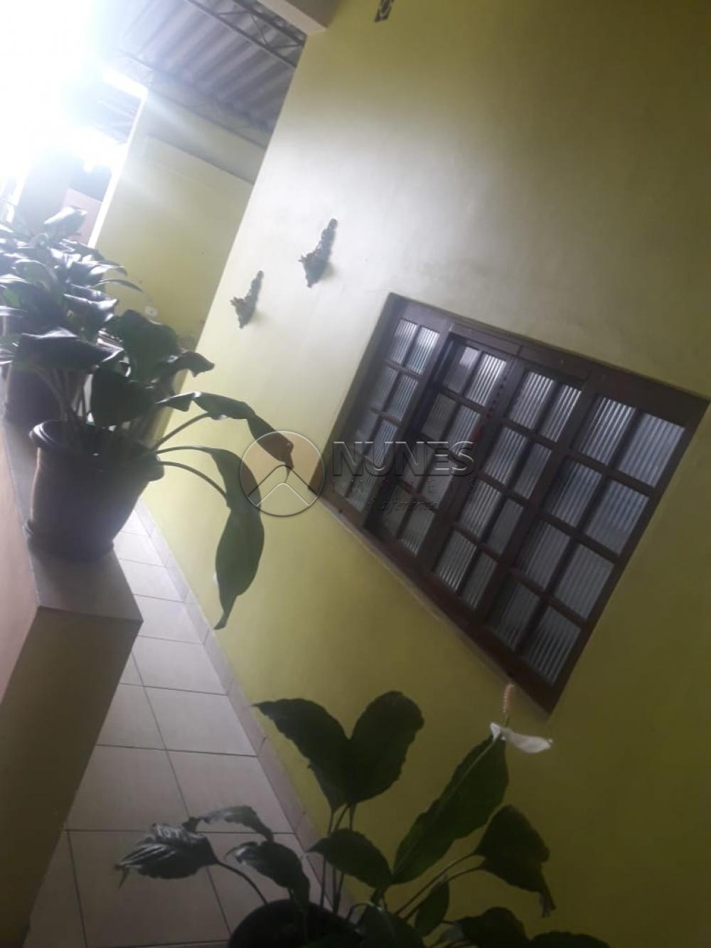 Comprar Casa / Imovel para Renda em São Paulo apenas R$ 850.000,00 - Foto 12