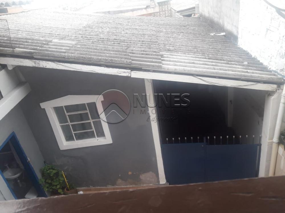 Comprar Casa / Imovel para Renda em São Paulo apenas R$ 850.000,00 - Foto 10