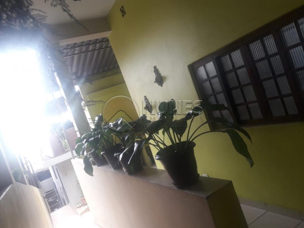 Comprar Casa / Imovel para Renda em São Paulo apenas R$ 850.000,00 - Foto 13