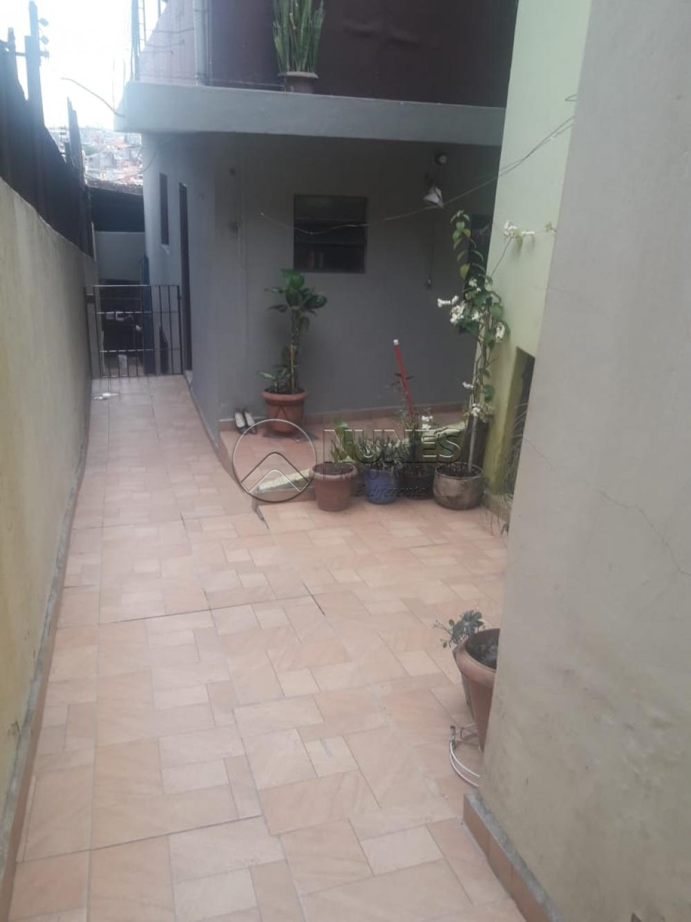 Comprar Casa / Imovel para Renda em São Paulo apenas R$ 850.000,00 - Foto 14