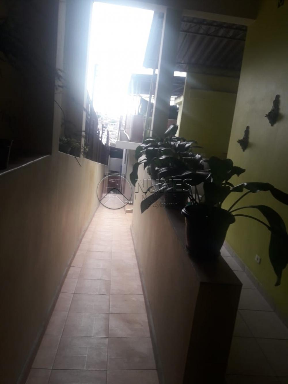 Comprar Casa / Imovel para Renda em São Paulo apenas R$ 850.000,00 - Foto 15