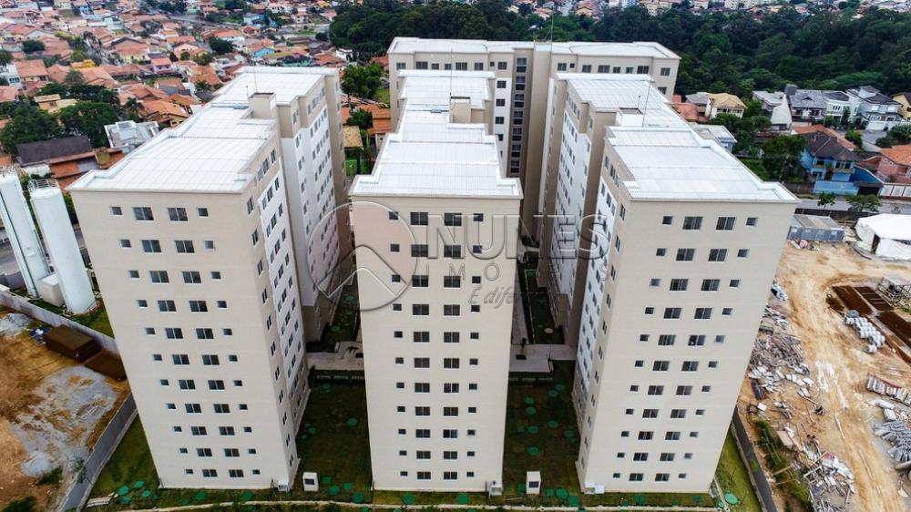 Comprar Apartamento / Padrão em São Paulo apenas R$ 225.000,00 - Foto 1