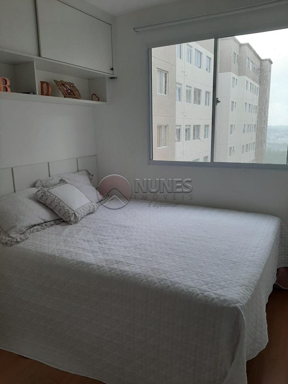 Comprar Apartamento / Padrão em São Paulo apenas R$ 225.000,00 - Foto 6