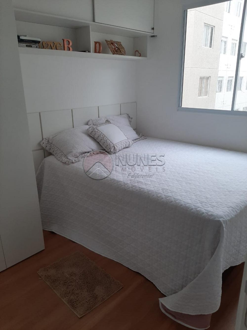 Comprar Apartamento / Padrão em São Paulo apenas R$ 225.000,00 - Foto 7