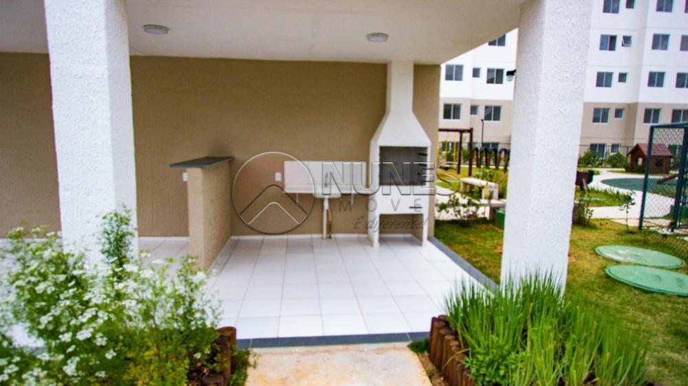 Comprar Apartamento / Padrão em São Paulo apenas R$ 225.000,00 - Foto 11