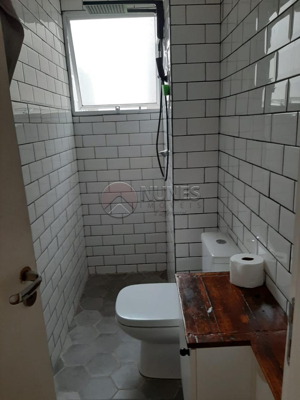 Comprar Apartamento / Padrão em São Paulo apenas R$ 225.000,00 - Foto 10