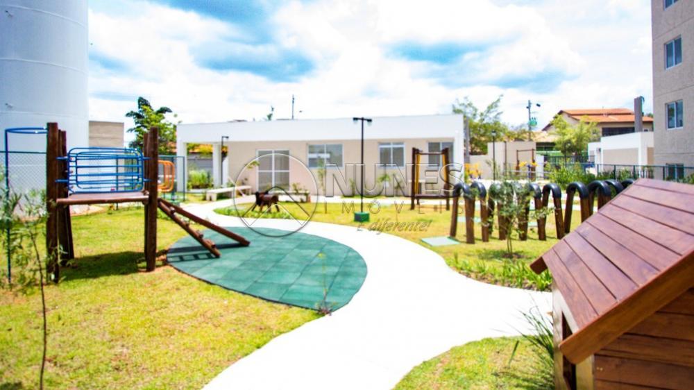 Comprar Apartamento / Padrão em São Paulo apenas R$ 225.000,00 - Foto 12