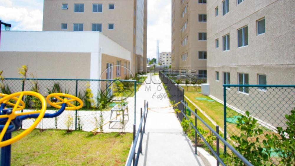 Comprar Apartamento / Padrão em São Paulo apenas R$ 225.000,00 - Foto 14