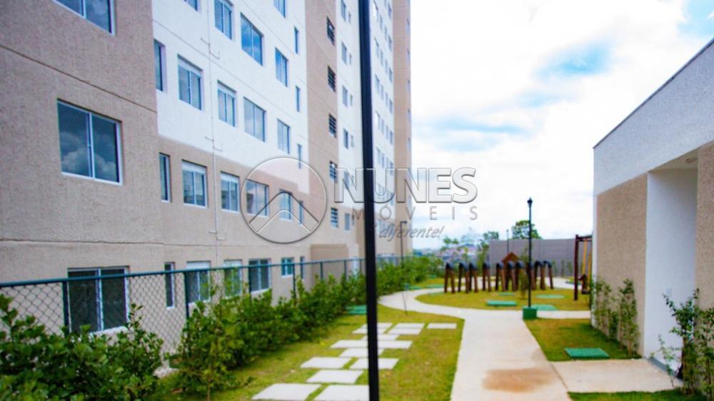Comprar Apartamento / Padrão em São Paulo apenas R$ 225.000,00 - Foto 16
