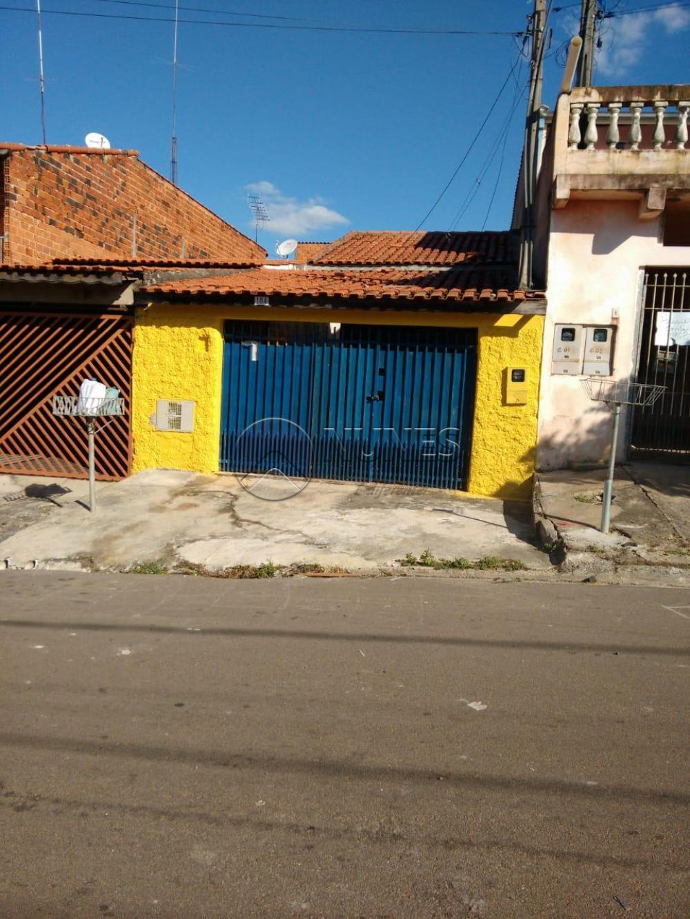Comprar Casa / Terrea em Boituva apenas R$ 180.000,00 - Foto 1