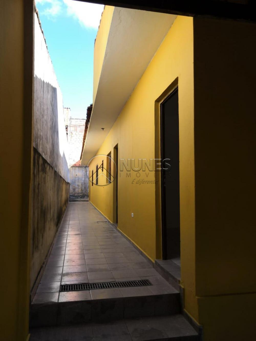 Comprar Casa / Terrea em Boituva apenas R$ 180.000,00 - Foto 3