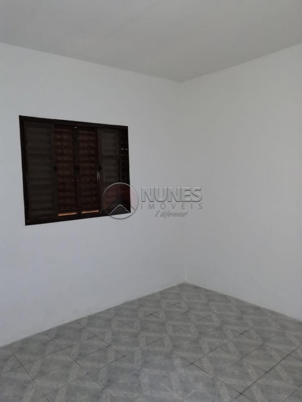 Comprar Casa / Terrea em Boituva apenas R$ 180.000,00 - Foto 4