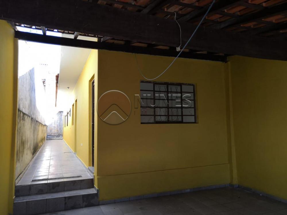 Comprar Casa / Terrea em Boituva apenas R$ 180.000,00 - Foto 5
