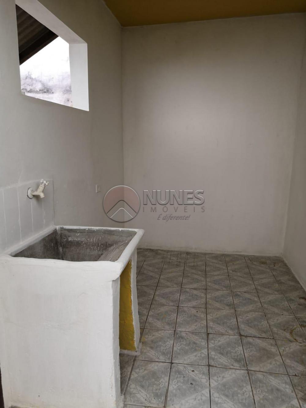 Comprar Casa / Terrea em Boituva apenas R$ 180.000,00 - Foto 6