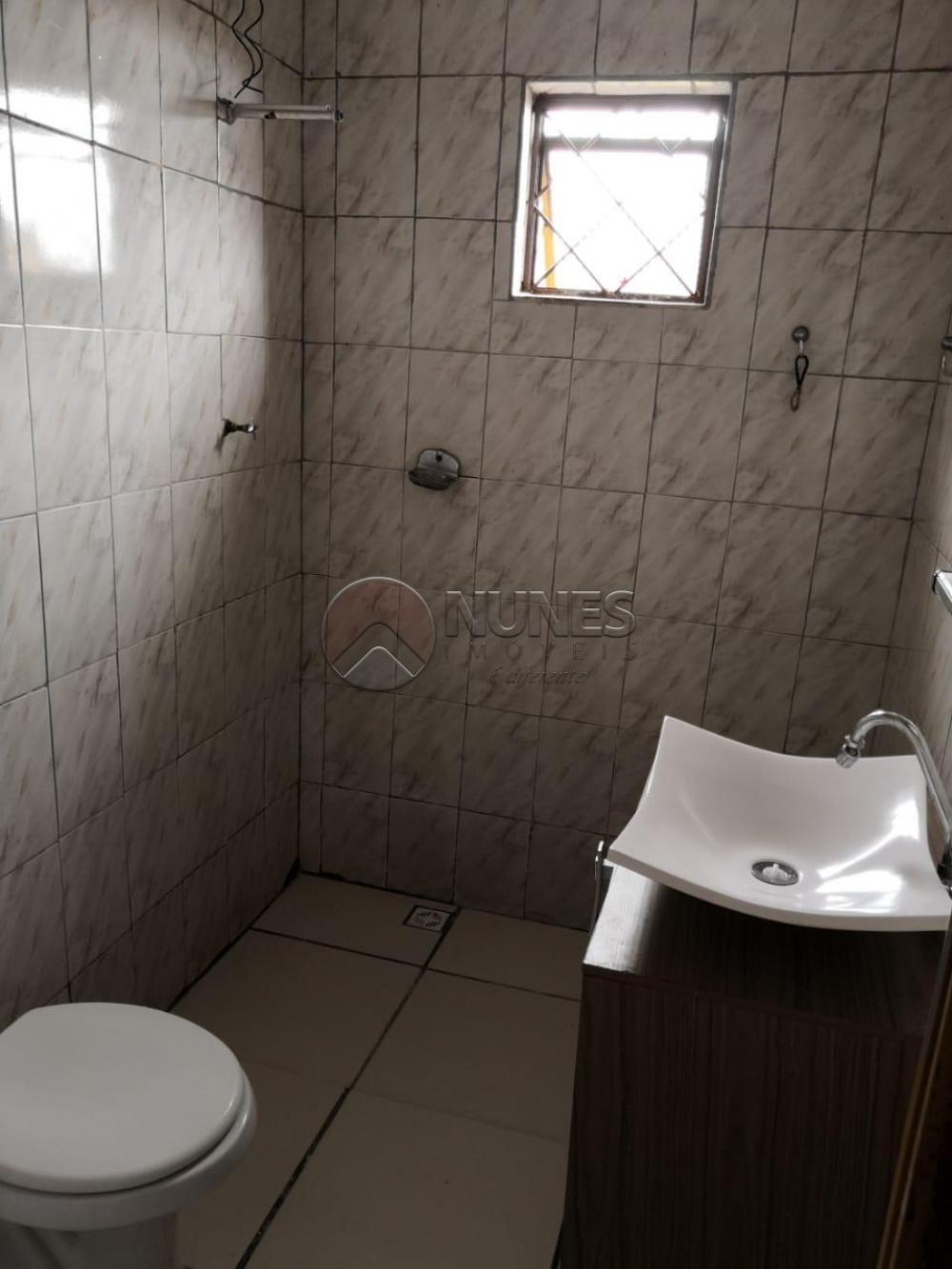 Comprar Casa / Terrea em Boituva apenas R$ 180.000,00 - Foto 7