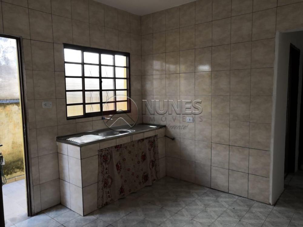 Comprar Casa / Terrea em Boituva apenas R$ 180.000,00 - Foto 8