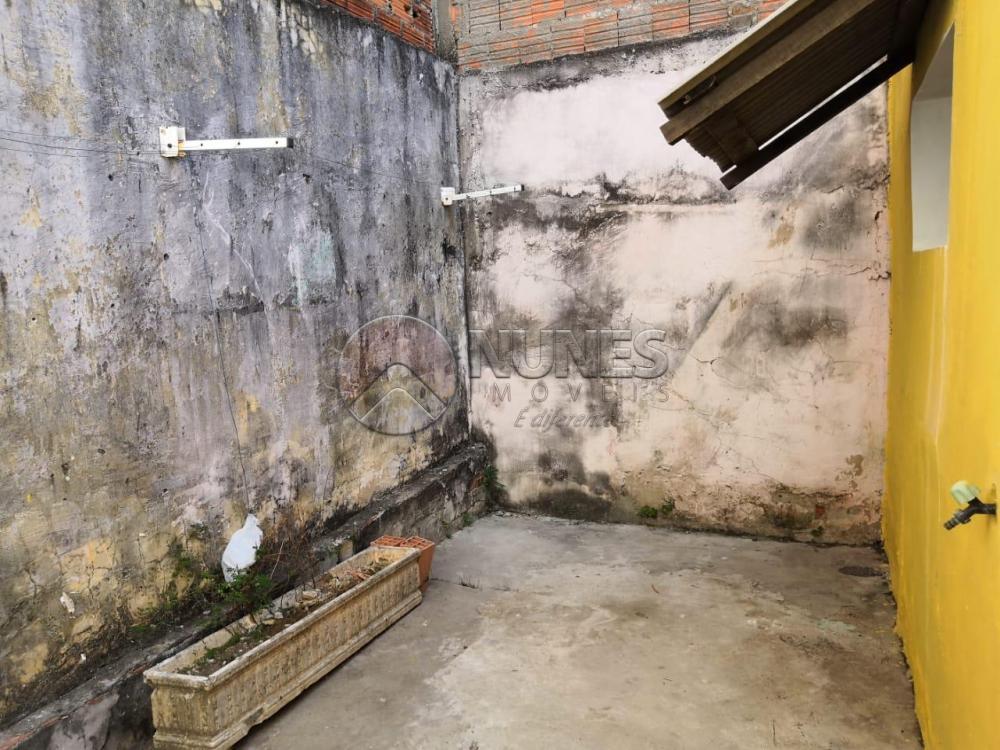 Comprar Casa / Terrea em Boituva apenas R$ 180.000,00 - Foto 9