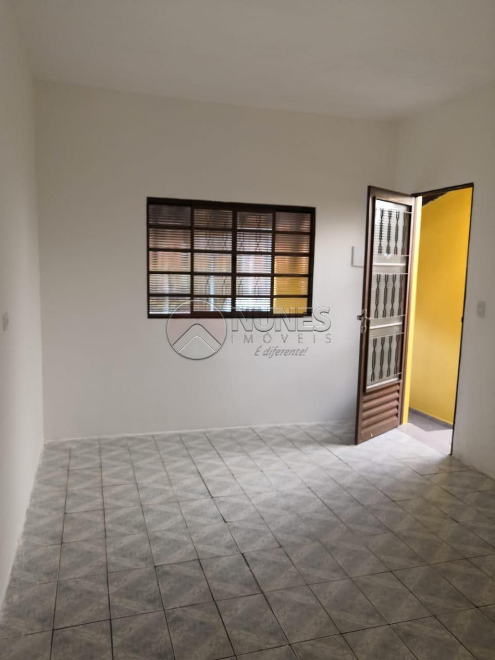 Comprar Casa / Terrea em Boituva apenas R$ 180.000,00 - Foto 11