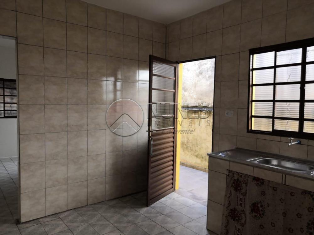 Comprar Casa / Terrea em Boituva apenas R$ 180.000,00 - Foto 12