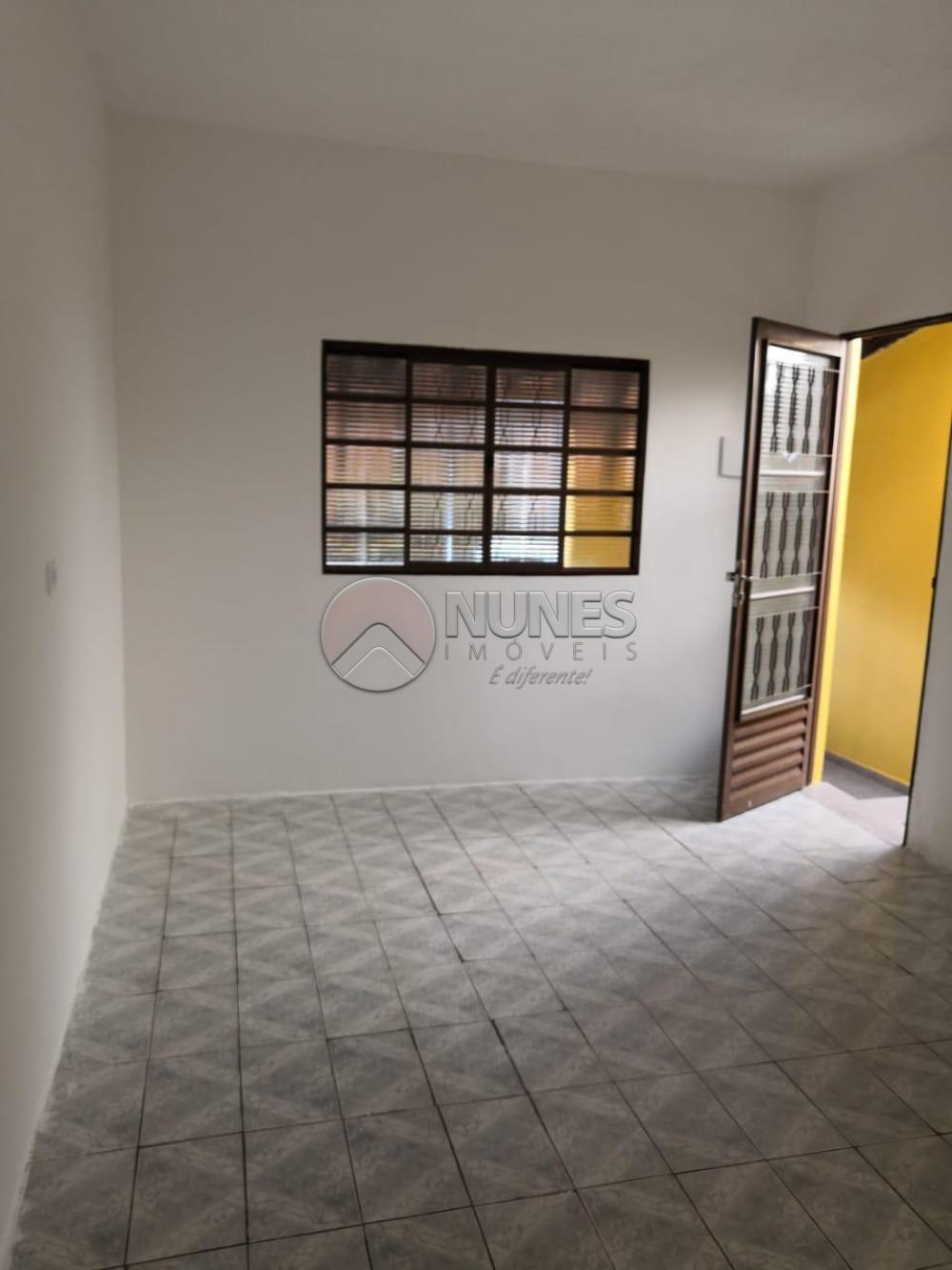Comprar Casa / Terrea em Boituva apenas R$ 180.000,00 - Foto 13