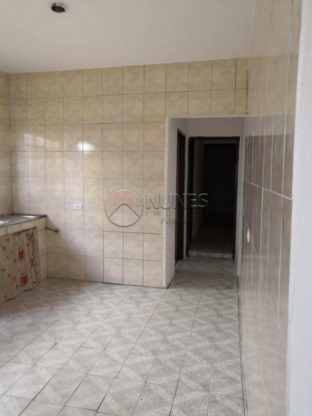 Comprar Casa / Terrea em Boituva apenas R$ 180.000,00 - Foto 14