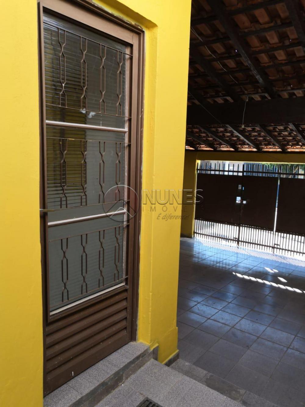 Comprar Casa / Terrea em Boituva apenas R$ 180.000,00 - Foto 15