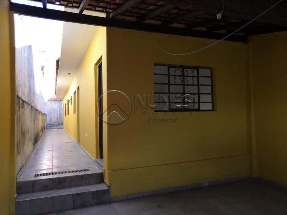 Comprar Casa / Terrea em Boituva apenas R$ 180.000,00 - Foto 16