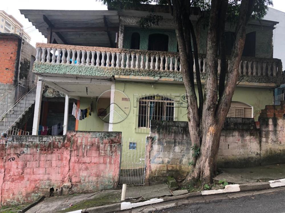 Comprar Casa / Imovel para Renda em Osasco apenas R$ 530.000,00 - Foto 1
