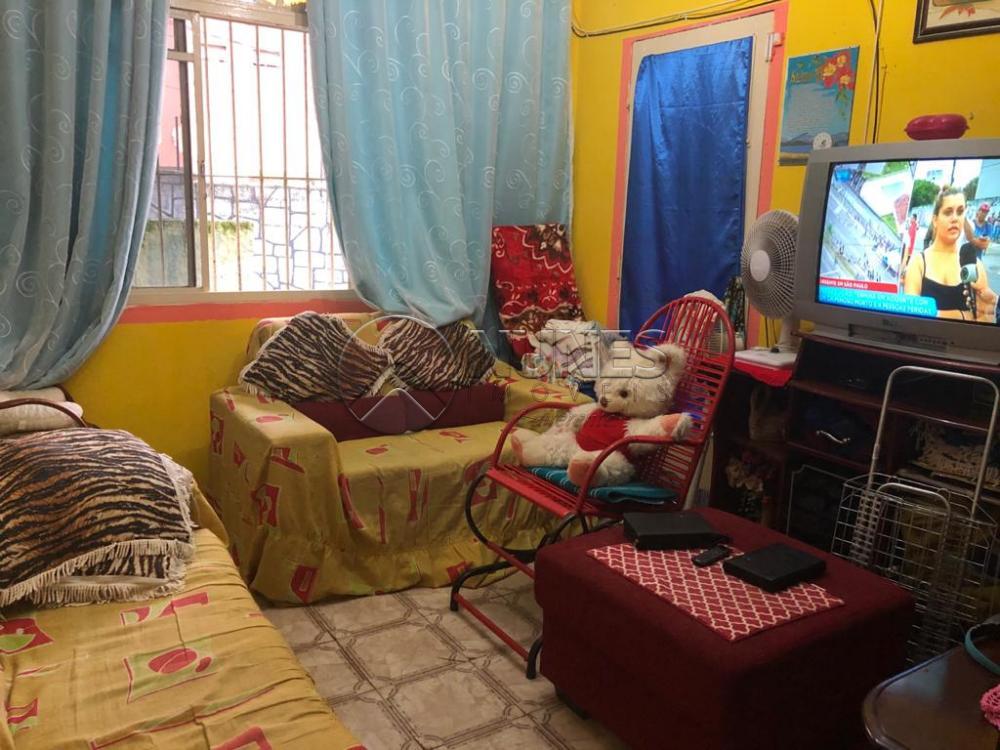 Comprar Casa / Imovel para Renda em Osasco apenas R$ 530.000,00 - Foto 4