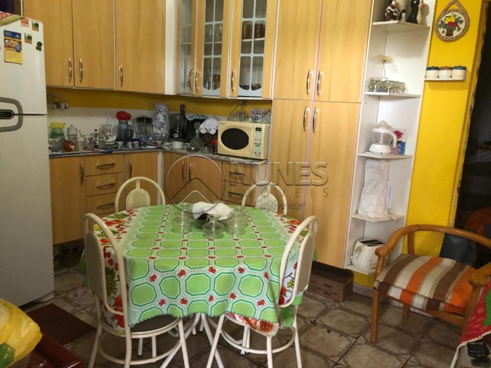 Comprar Casa / Imovel para Renda em Osasco apenas R$ 530.000,00 - Foto 6