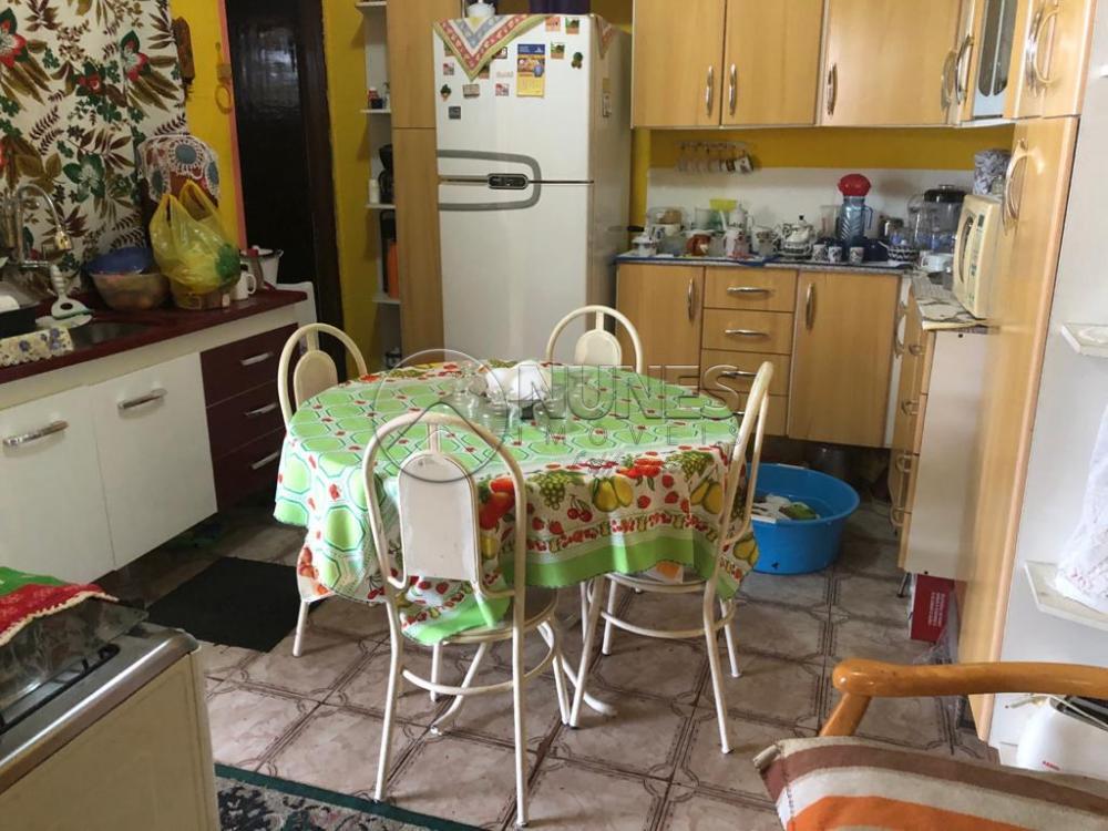 Comprar Casa / Imovel para Renda em Osasco apenas R$ 530.000,00 - Foto 7