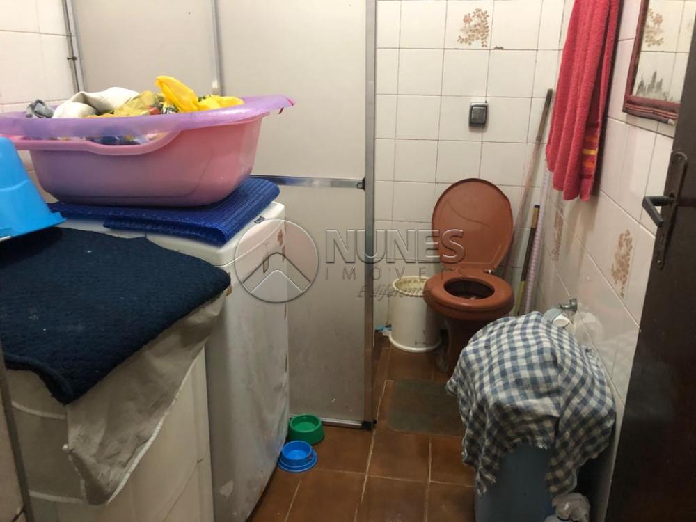 Comprar Casa / Imovel para Renda em Osasco apenas R$ 530.000,00 - Foto 8