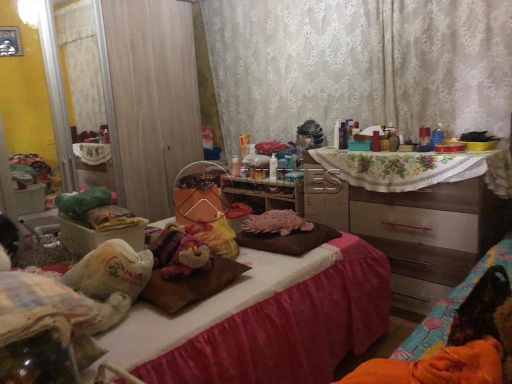 Comprar Casa / Imovel para Renda em Osasco apenas R$ 530.000,00 - Foto 9