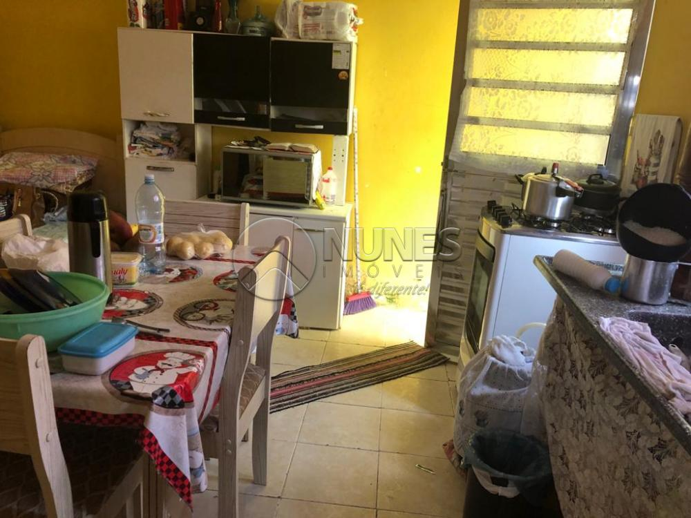Comprar Casa / Imovel para Renda em Osasco apenas R$ 530.000,00 - Foto 11