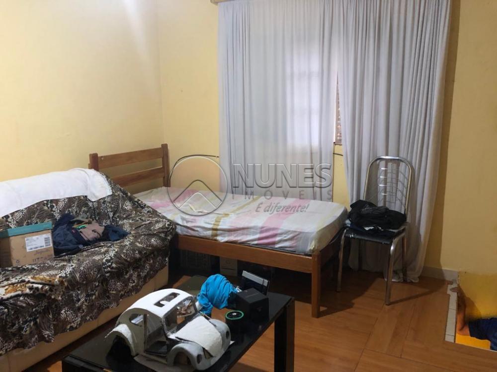 Comprar Casa / Imovel para Renda em Osasco apenas R$ 530.000,00 - Foto 12