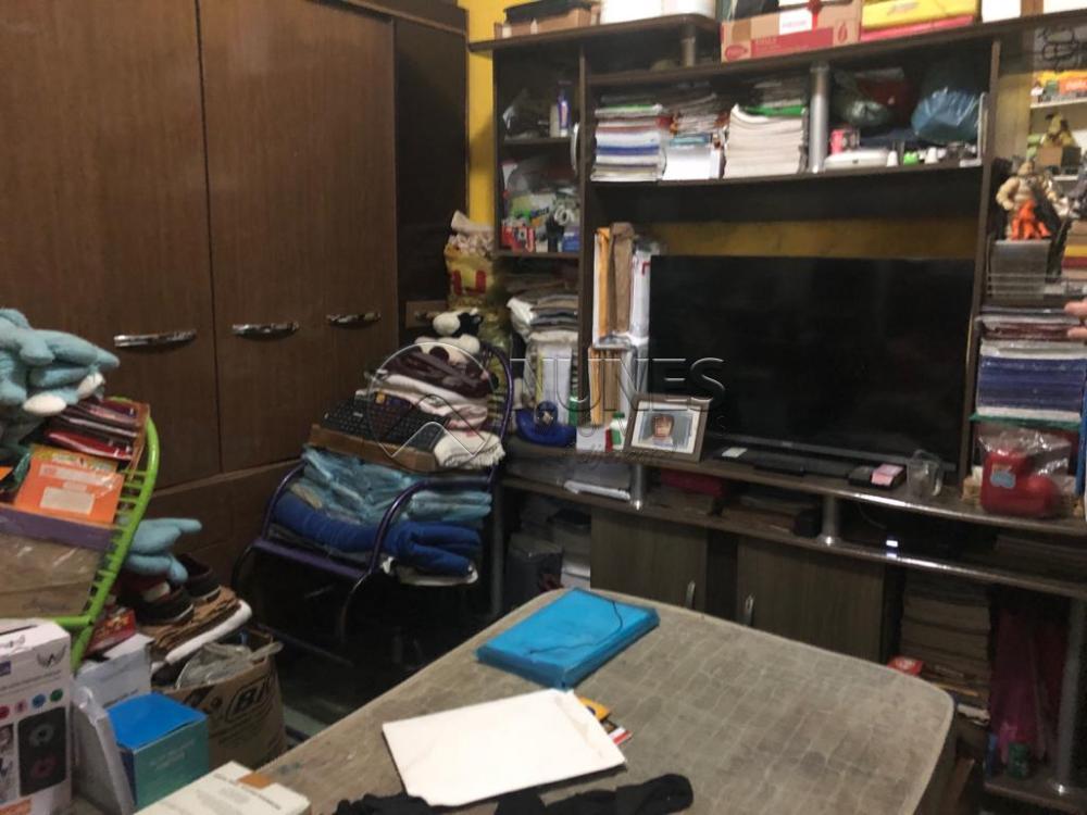 Comprar Casa / Imovel para Renda em Osasco apenas R$ 530.000,00 - Foto 10