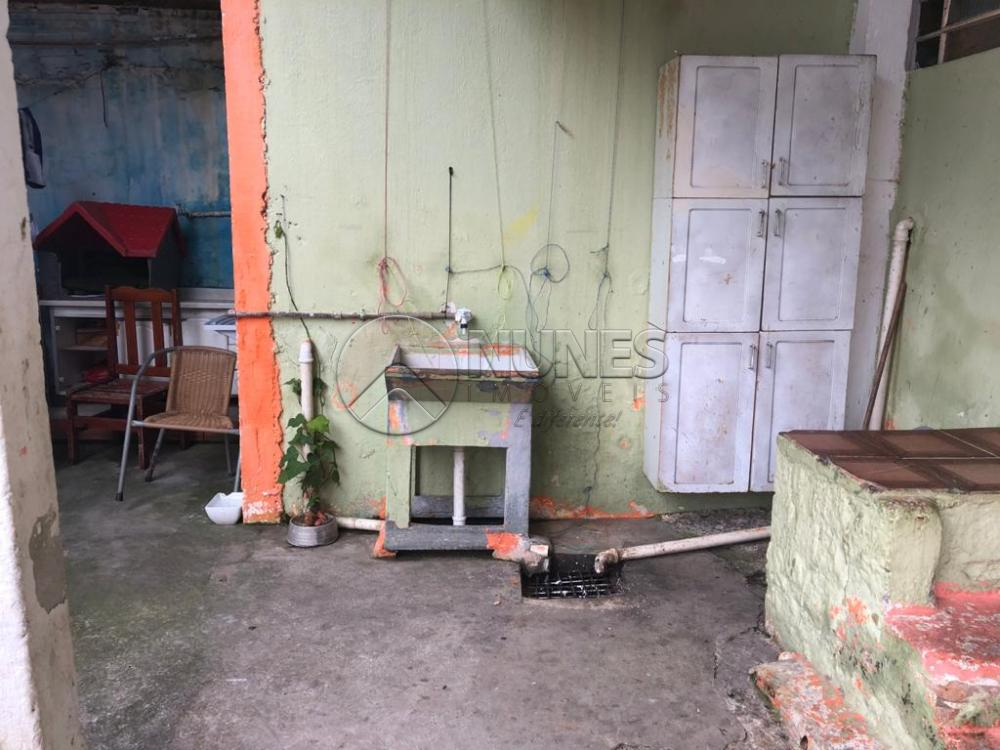 Comprar Casa / Imovel para Renda em Osasco apenas R$ 530.000,00 - Foto 14