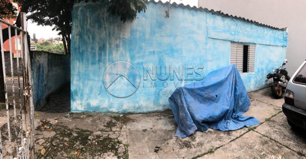 Comprar Casa / Imovel para Renda em Osasco apenas R$ 530.000,00 - Foto 16