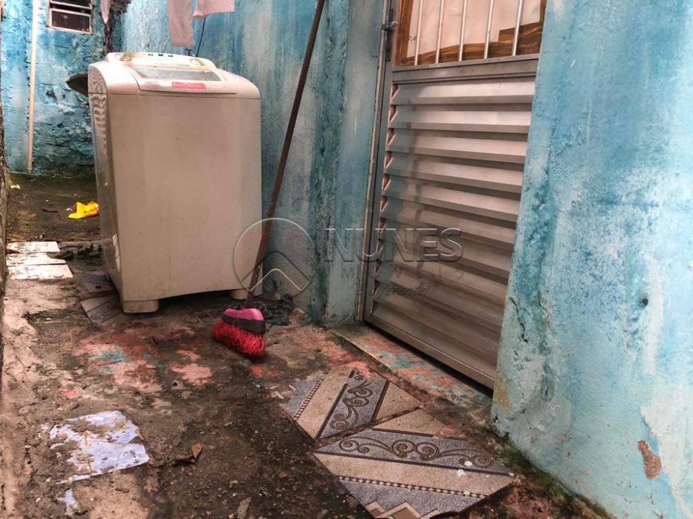 Comprar Casa / Imovel para Renda em Osasco apenas R$ 530.000,00 - Foto 17