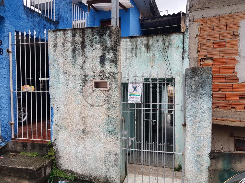 Alugar Casa / Assobradada em Osasco apenas R$ 850,00 - Foto 1