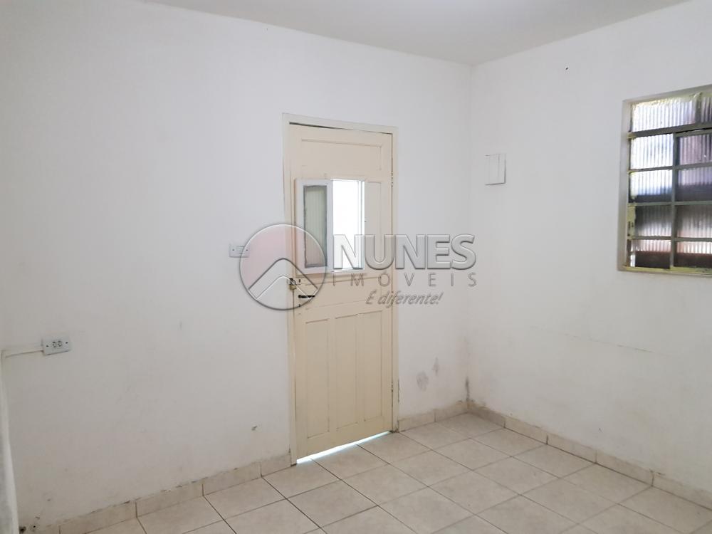 Alugar Casa / Assobradada em Osasco apenas R$ 850,00 - Foto 3
