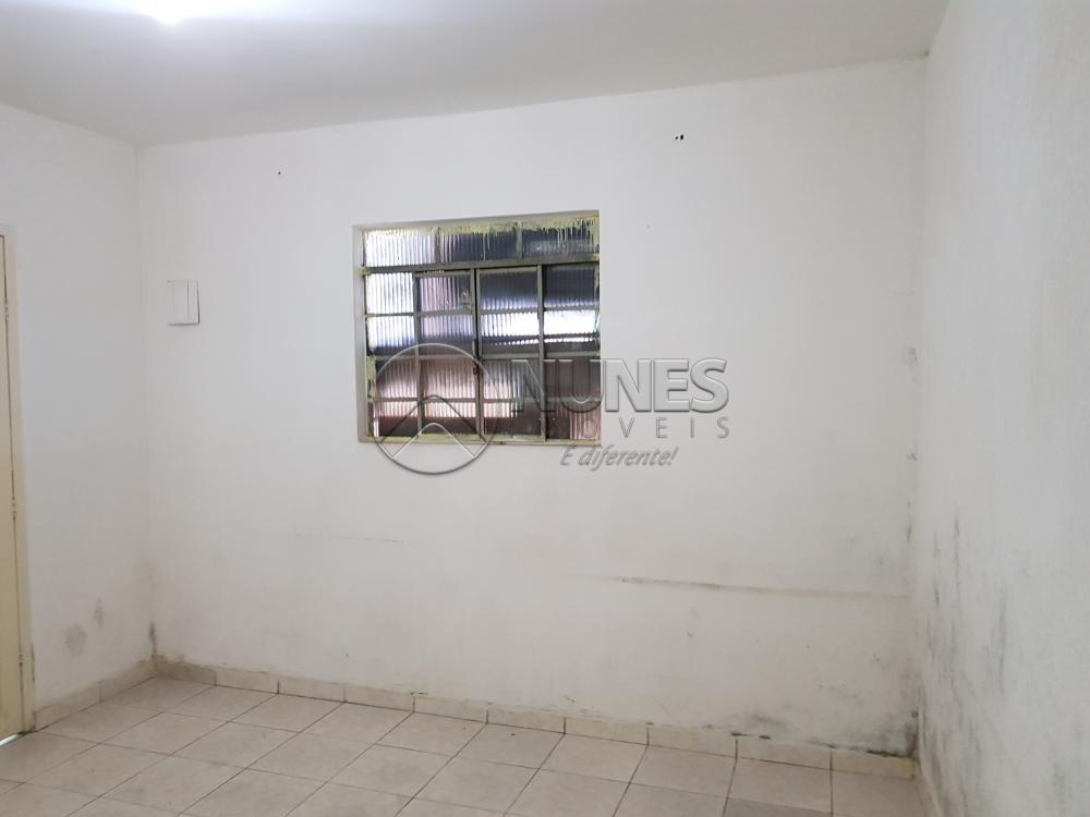 Alugar Casa / Assobradada em Osasco apenas R$ 850,00 - Foto 4