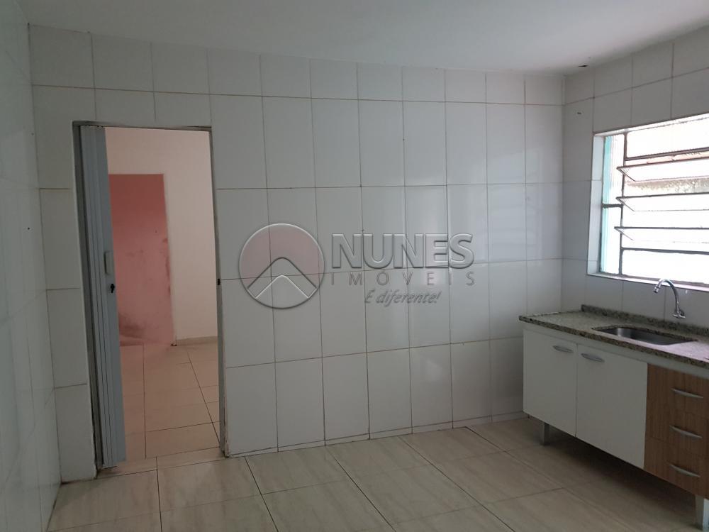 Alugar Casa / Assobradada em Osasco apenas R$ 850,00 - Foto 6