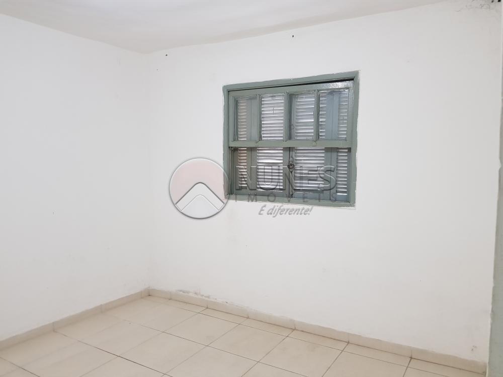 Alugar Casa / Assobradada em Osasco apenas R$ 850,00 - Foto 7