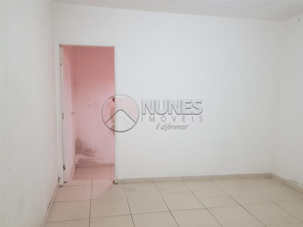 Alugar Casa / Assobradada em Osasco apenas R$ 850,00 - Foto 8