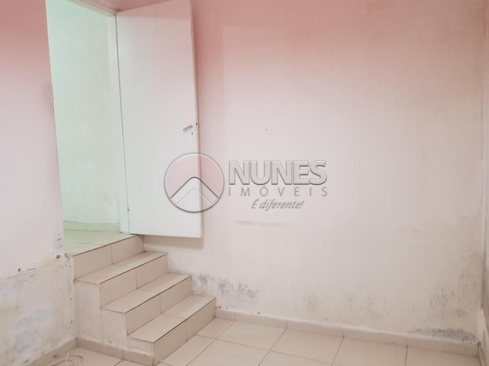 Alugar Casa / Assobradada em Osasco apenas R$ 850,00 - Foto 10